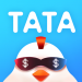 Download TATA – Play & Win Rewards Everyday 2.2.3 APK For Android