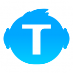 Download TECNO SPOT 2.0.0.2 APK For Android