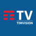 Download TIMVISION 10.10.32 APK For Android