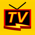 Download TNT Flash TV 1.2.13 APK For Android