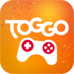 Download TOGGO Spiele 1.3.8 APK For Android