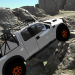 Download TOP OFFROAD Simulator 1.0 APK For Android