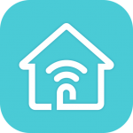 Download TP-Link Tether 3.3.17 APK For Android