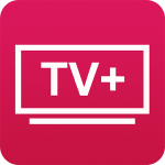 Download TV+ HD – онлайн тв 1.1.5.2 APK For Android