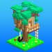 Download TapTower – Idle Tower Builder 1.7.1 APK For Android