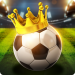 Download TecnoFut-MOBASAKA 1.0.54 APK For Android