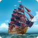 Download Tempest: Pirate Action RPG 1.4.0 APK For Android