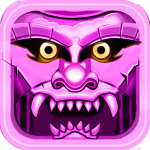 Download Temple Lost Jungle Princess Run 1.0 APK For Android