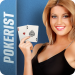Download Texas Hold'em & Omaha Poker: Pokerist 29.9.0 APK For Android