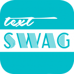 Download TextSwag, Typography generator 3.1.2 APK For Android