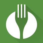 Download TheFork – Restaurants booking and special offers 15.0.1 APK For Android