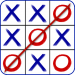 Download لعبة اكس او – Tic Tac Toe 1.4 APK For Android