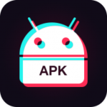 Download TikTok Wall Picture 13.0 APK For Android