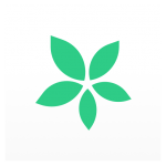 Download TimeTree – Free Shared Calendar 6.9.3 APK For Android