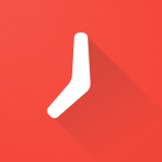 Download TimeTune – Optimize Your Time, Productivity & Life 2.7.1 APK For Android