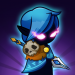 Download Tiny Blade – Dark Slayer 1.0.2.19 APK For Android