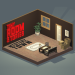 Download Tiny Room Stories: Town Mystery 1.05.16 APK For Android