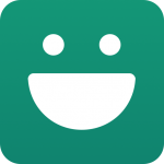 Download Tonaton -Buy, Sell & Find Jobs 1.1.74 APK For Android