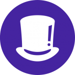 Download Tophatter: Fun Deals, Shopping Offers & Savings 2.95.0 APK For Android