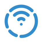 Download TownWiFi   Wi-Fi Everywhere 4.11.6 APK For Android