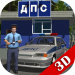 Download Traffic Cop Simulator 3D 16.1.3 APK For Android