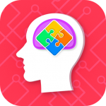 Download Train your Brain – Attention Games 1.4.9 APK For Android