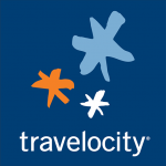 Download Travelocity Hotels & Flights 20.3.0 APK For Android