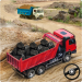 Download Truck Simulator Cargo Transport Hill Driver 1.0.1 APK For Android