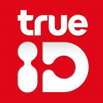 Download TrueID : Free online TV, Sports and Movies 2.18.1 APK For Android