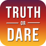 Download Truth Or Dare for Adults & Couples 1.8.24 APK For Android