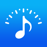 Download Tuner & Metronome 4.69 APK For Android