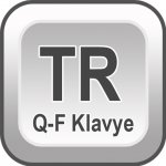 Download Turkish Keyboard 5.3 APK For Android