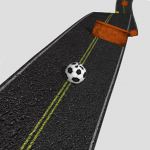 Download Twisted Road 3D 2.0 APK For Android