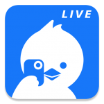 Download TwitCasting Live 4.601 APK For Android