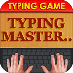 Download Typing Master – Word Typing Game , Word Game 2.2 APK For Android