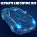 Download Ultimate Car Racing 2020 1.7 APK For Android