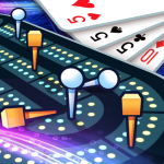 Download Ultimate Cribbage – Classic Board Card Game 1.7.7 APK For Android