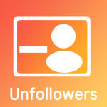Download Unfollow Users 2.0.1 APK For Android