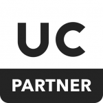 Download UrbanClap Partner 5.9.5 APK For Android