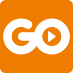 Download VIVACOM TV GO 2.0.49 APK For Android