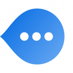 Download VK Me 1.14 APK For Android