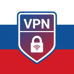Download VPN Russia – get free Russian IP 1.31 APK For Android