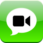Download Video Calling Free 8.0 APK For Android