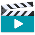 Download Video Maker Movie Editor 1.7.6 APK For Android