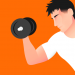 Download Virtuagym Fitness Tracker – Home & Gym 8.0.5 APK For Android