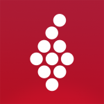 Download Vivino: Buy the Right Wine 8.18.32 APK For Android