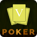 Download Vocabpoker 2.7 APK For Android