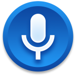 Download Voice Recorder 2.47 APK For Android