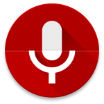 Download Voice Recorder Pro 2.83 APK For Android
