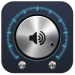 Download Volume Booster & Sound Enhancer Music Player 2.3.2 APK For Android